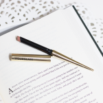Review: Hourglass Confession Ultra Slim Lipstick